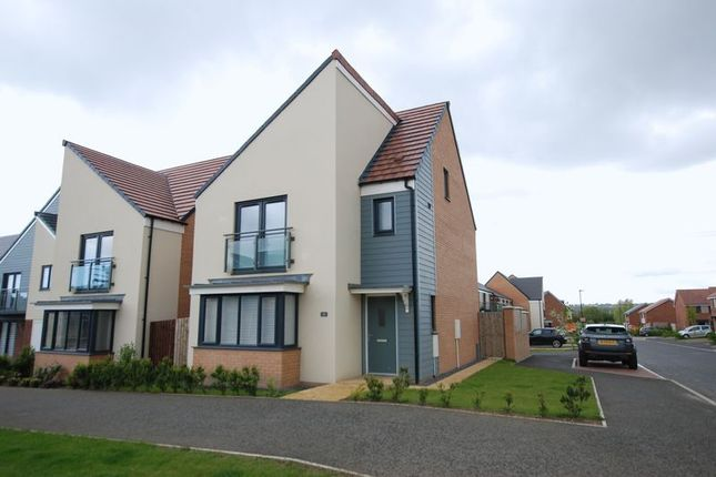 5ac202f7cc2b 4 bed detached house for sale in Roseden Way