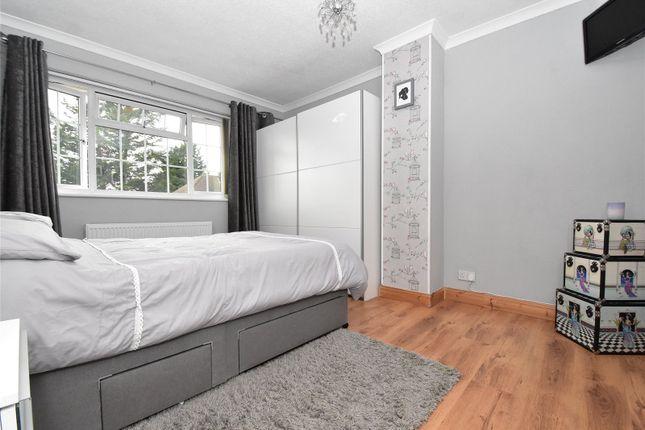 Master Bedroom of Wilmington Court Road, Wilmington, Kent DA2