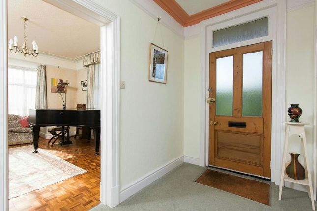 Reception Hall of Sandford Road, Winscombe BS25
