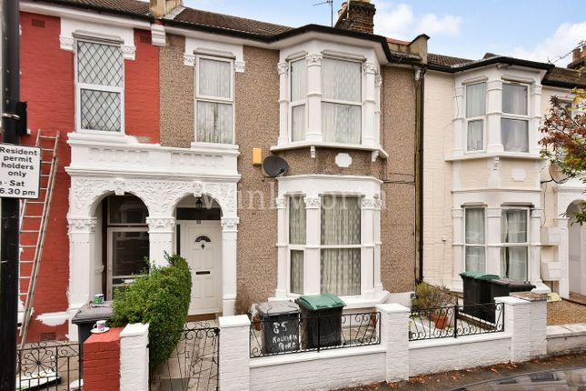 Picture No. 15 of Raleigh Road, London N8