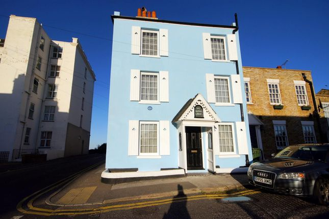 Thumbnail Property to rent in Trinity Walk, Trinity Square, Margate