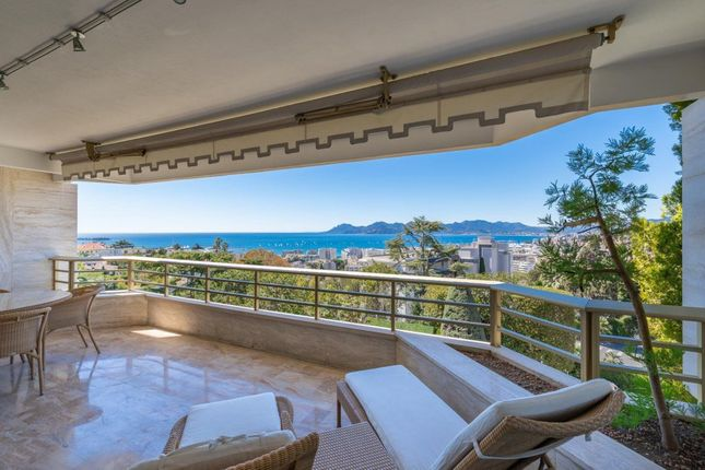 Apartment for sale in Cannes, Californie, 06400, France