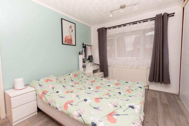 Bedroom One of Windsor Road, Wellingborough NN8