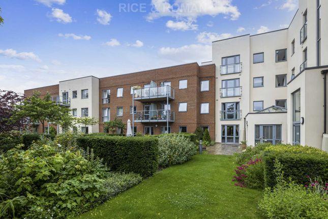 1 bed flat for sale in Elles House, Wallington SM6