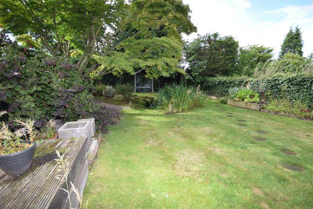 Dsc_0072 of Oakwood Drive, Ravenshead, Nottingham NG15