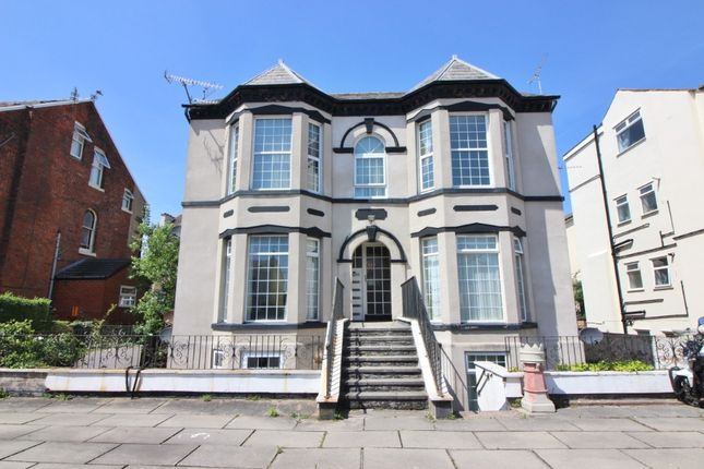 1 bed flat to rent in Avondale, Southport PR9