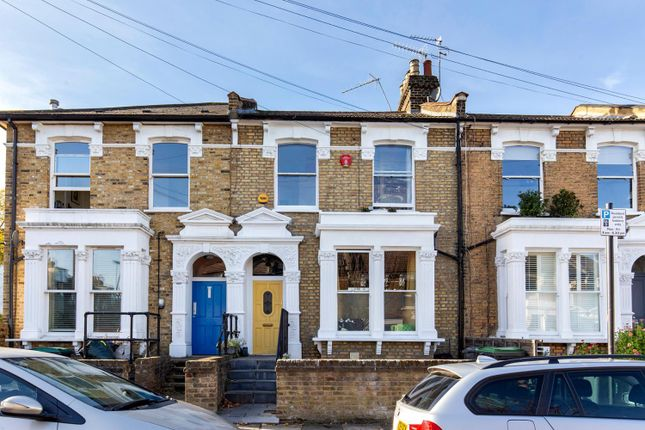 1 bed flat to rent in Tancred Road, Harringey N4