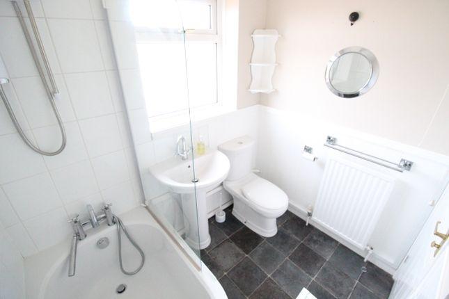 Bathroom of Ashton Court, Kingsteignton, Newton Abbot TQ12