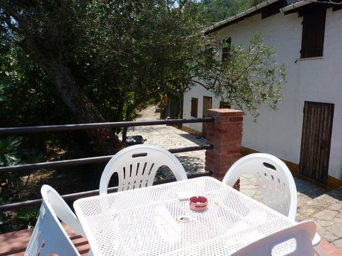 2 bed detached house for sale in Apricale, Isolabona, Imperia, Liguria, Italy