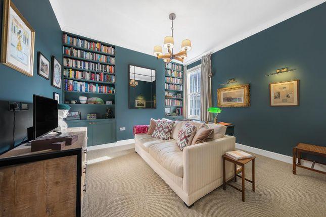 Bedroom (1) of Lambert Road, London SW2
