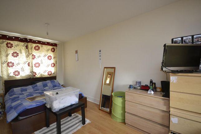 Bedroom One of Dirac Road, Ashley Down, Bristol BS7