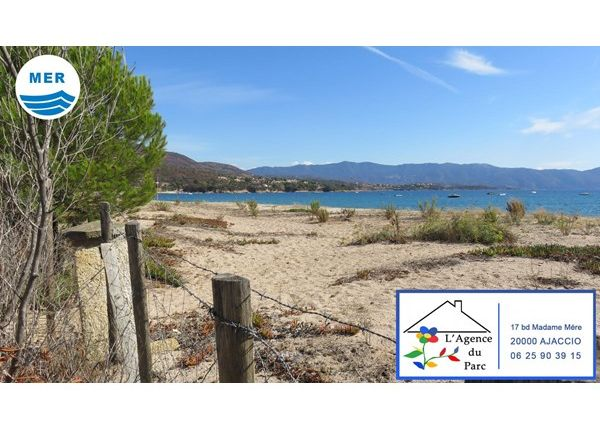 Thumbnail Property for sale in 20160, Vico, Fr