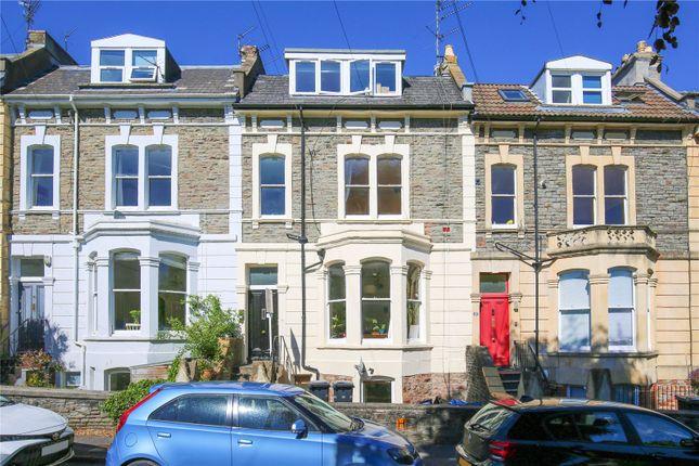 Thumbnail Flat for sale in Duchess Road, Bristol