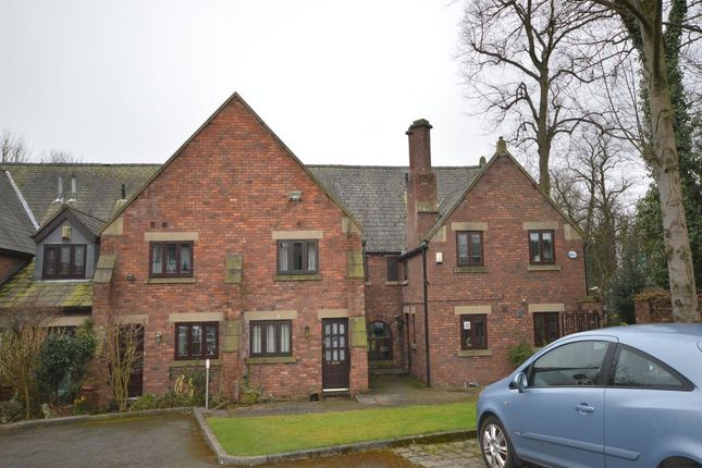 Thumbnail Property to rent in Dukes Wharf, Worsley, Manchester