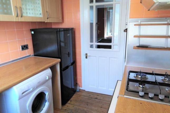 Thumbnail Flat to rent in Station Road, Roslin, Midlothian