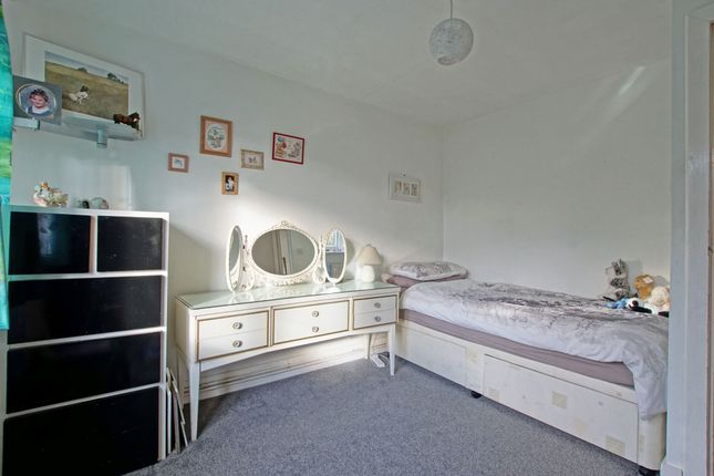 Bedroom Five of Bittell Road, Barnt Green B45