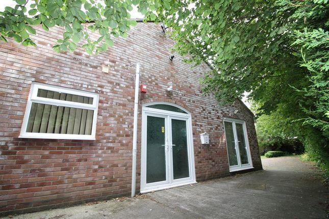 Semi-detached bungalow in  Dorchester Close  Nailsea  North Somerset B Bristol