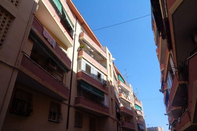 3 bed apartment for sale in Calle Moncada, Alicante (City), Alicante, Valencia, Spain