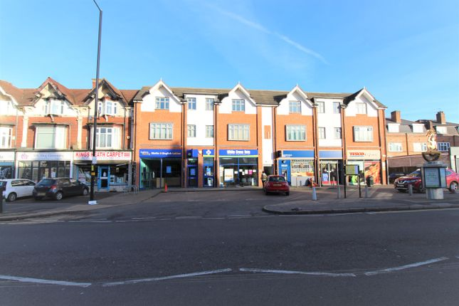 Thumbnail Office for sale in 281 Alcester Road South, Kings Heath, Birmingham