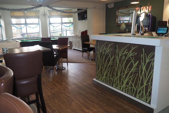 Thumbnail Pub/bar for sale in Licenced Trade, Pubs & Clubs BD17, Baildon, West Yorkshire