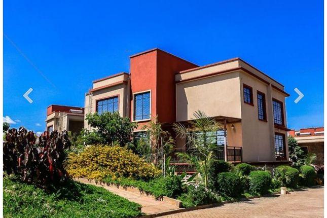 5 bed town house for sale in Runda, Nairobi, Kenya - Zoopla Nairobi Runda Bedroom Home Designs on johanessburg nairobi homes, mombasa nairobi homes, johanessburg south africa homes, eastleigh nairobi homes, kenya homes, is nairobi african homes,