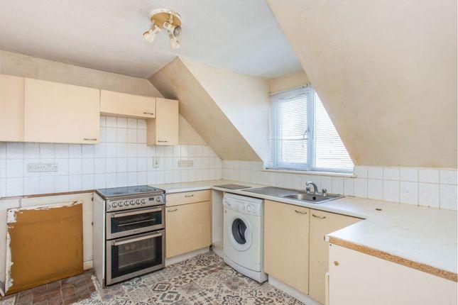 Kitchen of Uxbridge Road, Hayes UB4