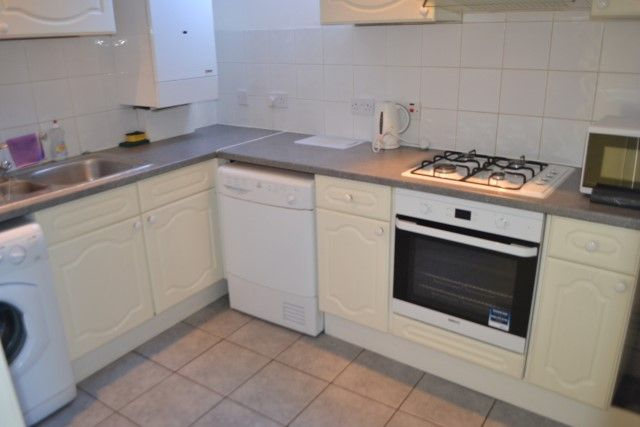 Thumbnail Flat to rent in 92c High Street, Elgin