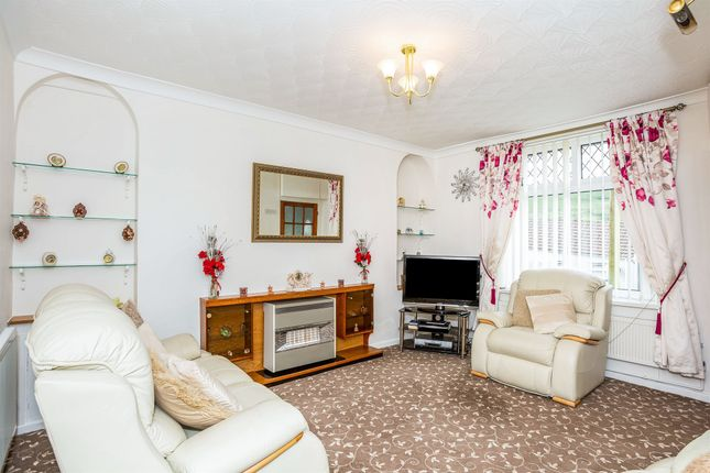Oakfield Terrace, Nantymoel, Bridgend CF32