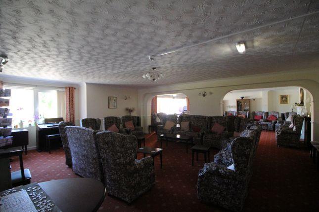 Image of Homesmith House, Evesham, Worcestershire WR11