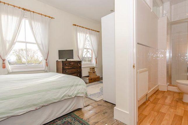 Bedroom 5 B Lr of Cheverton Road, London N19