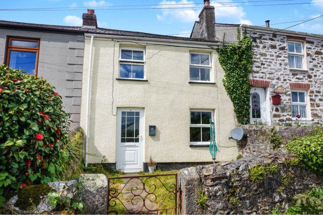 The Property of Chapel Terrace, Par PL24