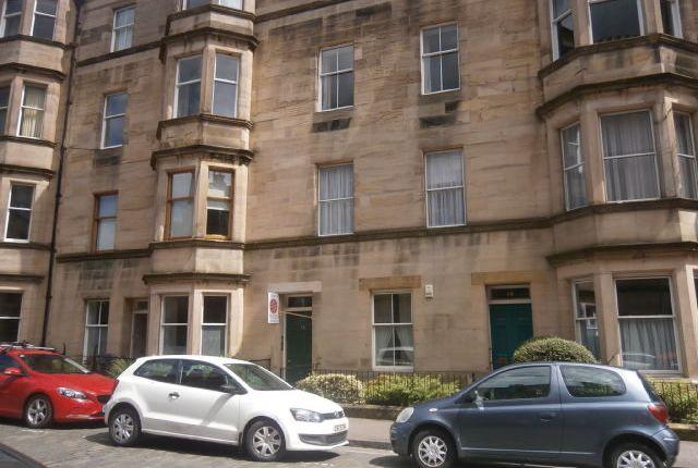 Thumbnail Flat to rent in Bruntsfield Gardens, Edinburgh