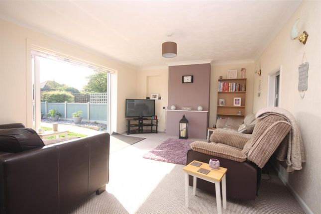 Utlity Room of Turpins Close, Clacton-On-Sea CO15
