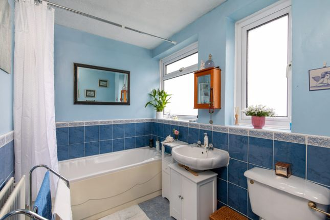 Bathroom of Greenway, Chatham ME5
