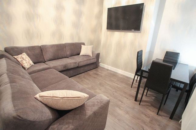 Thumbnail Property to rent in Jubilee Drive, Kensington, Liverpool