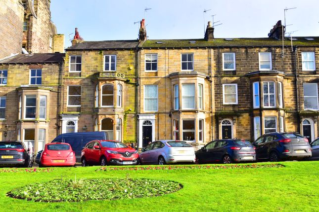 Thumbnail Flat for sale in Prospect Place, Harrogate