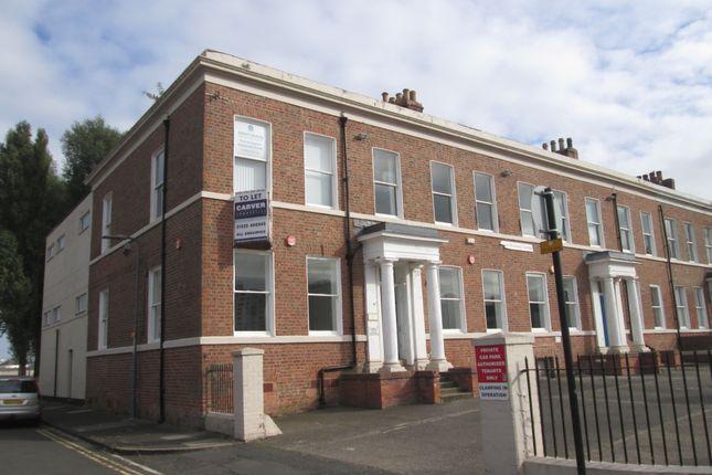 Thumbnail Office to let in Norton Road, Stockton