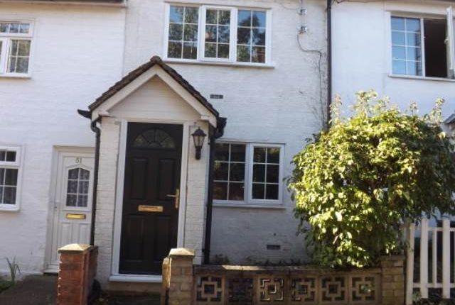 Thumbnail Cottage to rent in Sandy Lane, Sevenoaks, Kent