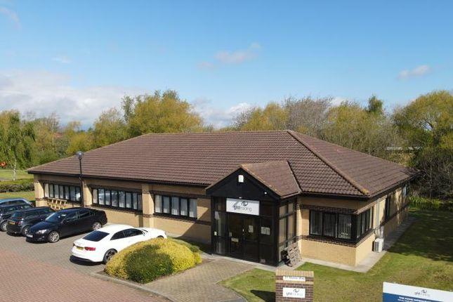 Office for sale in Belasis Business Park, 21, Manor Way, Billingham