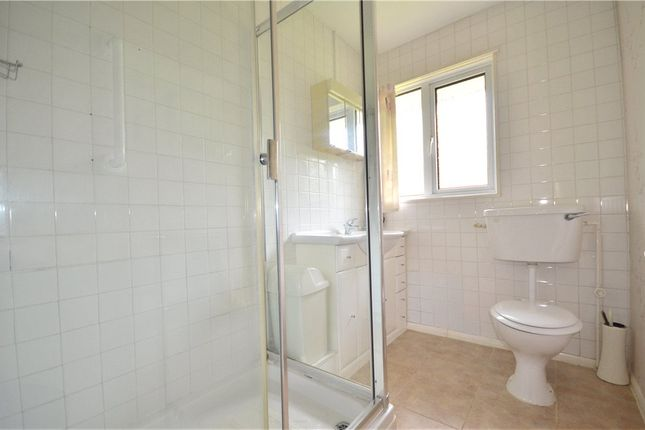 Shower Room of Chapel Road, Rowledge, Farnham GU10