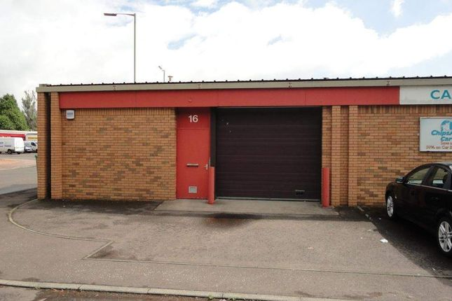 Thumbnail Office to let in Unit 16 Barlow Park, Broughty Ferry