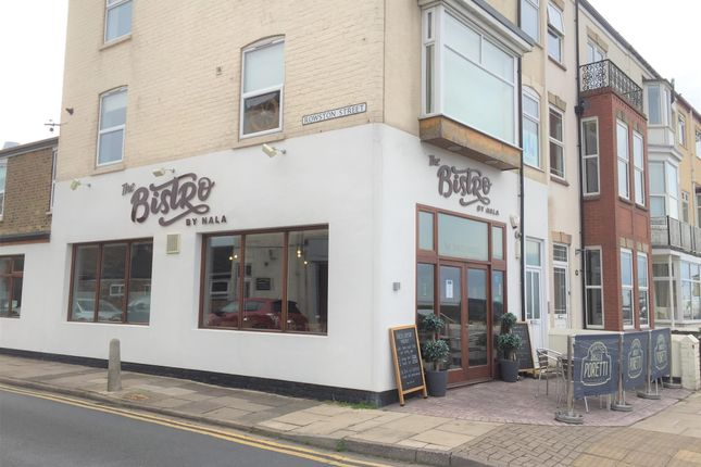 Restaurant/cafe for sale in Restaurants DN35, Kingsway, North East Lincolnshire