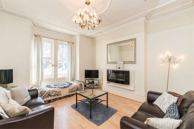 Thumbnail Terraced house to rent in Heaton Grove, Heaton, Newcastle Upon Tyne, Tyne And Wear