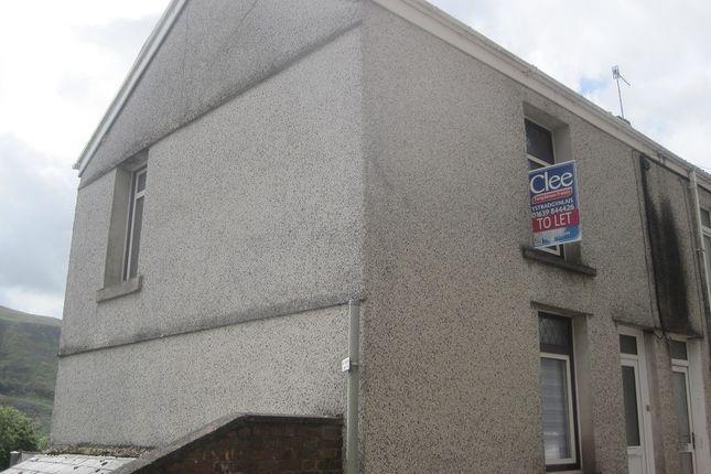 Milborough Road, Ystalyfera, Swansea, City And County Of Swansea. SA9
