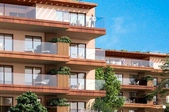 Thumbnail Apartment for sale in R. Manuel Marques Gomes 433, 4400-495 Vila Nova De Gaia, Portugal