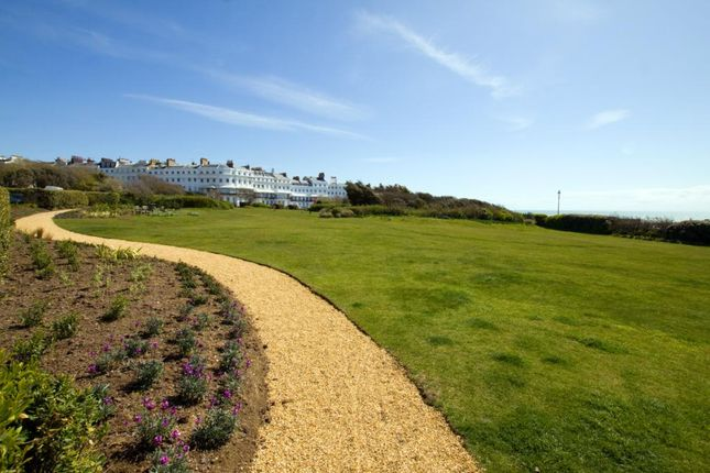 Picture No.17 of Arundel Terrace, Brighton, East Sussex BN2