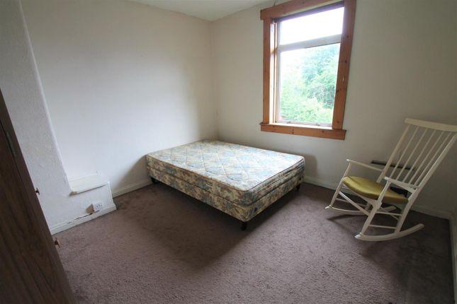 Bed 2 of Liggat Place, Broxburn EH52