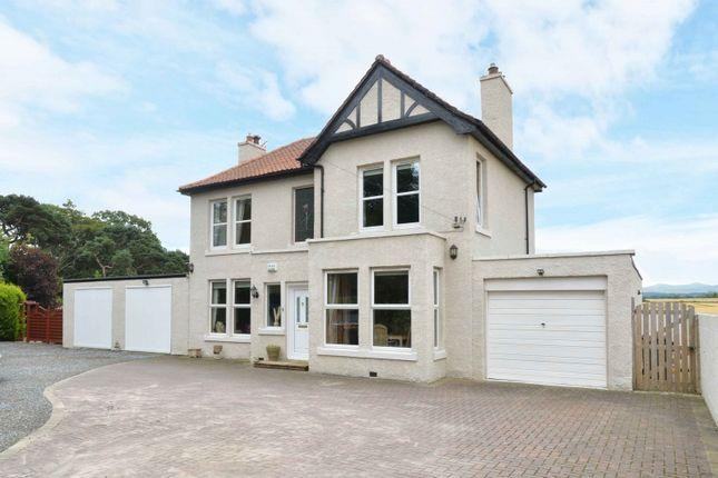 Thumbnail Property for sale in Gogarstone Road, Edinburgh
