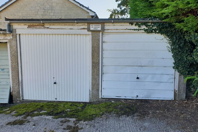 20190913_143547 of Two Garages Adjacent To 41 Ashwell, Painswick, Stroud, Gloucestershire GL6