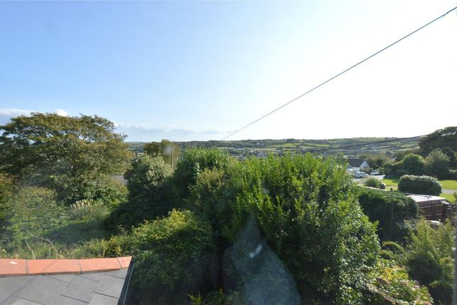 Picture No. 12 of Higher Pennance, Lanner, Redruth, Cornwall TR16